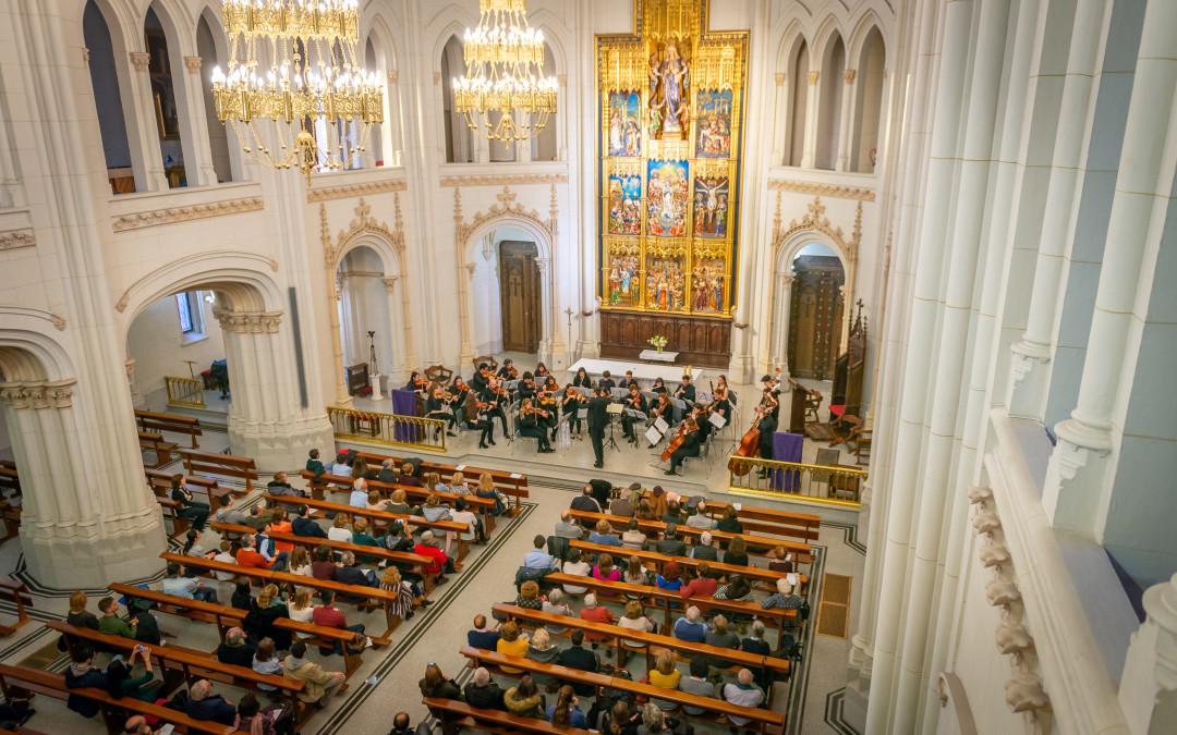 Orquesta Allegro_abril 2019-109