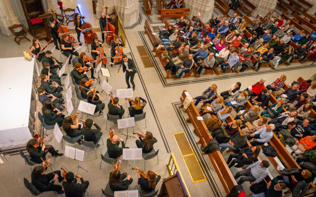 Orquesta Allegro_abril 2019-128