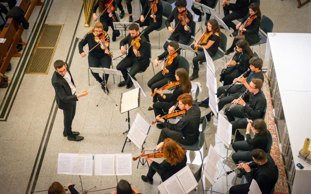 Orquesta Allegro_abril 2019-145