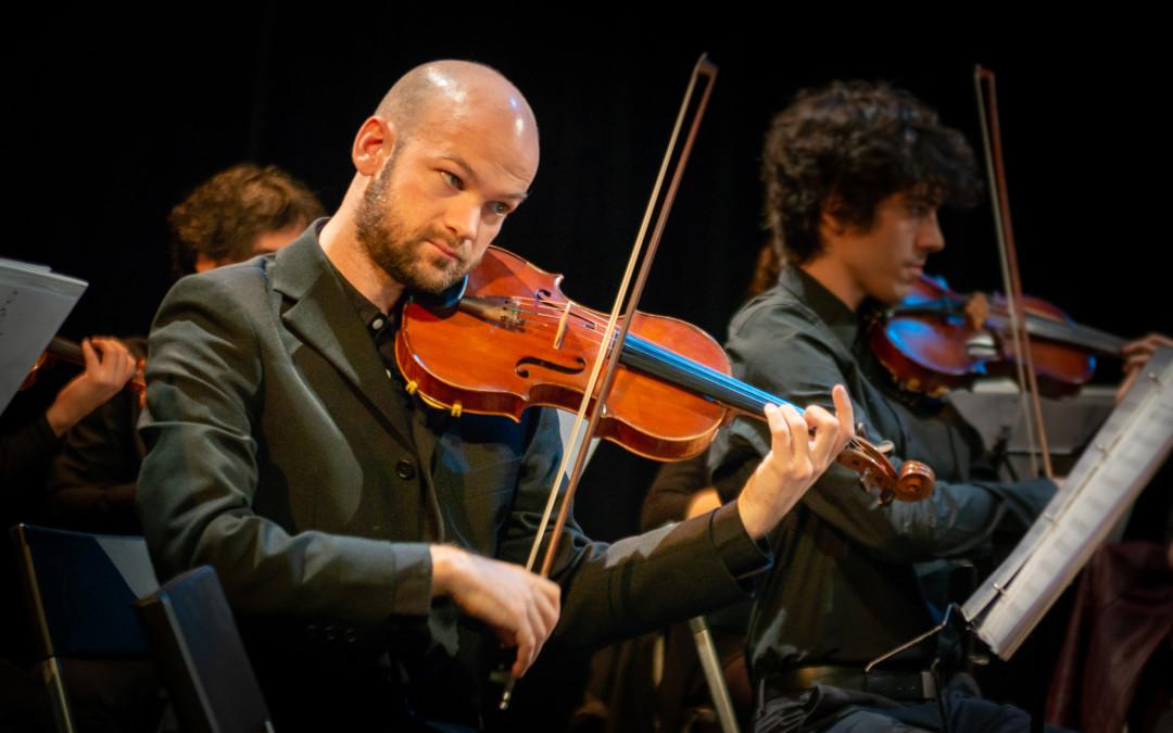 Orquesta Allegro_abril 2019-173