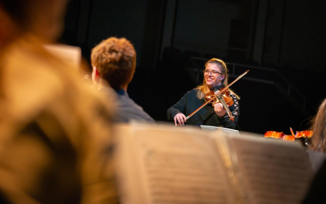 Orquesta Allegro_abril 2019-189