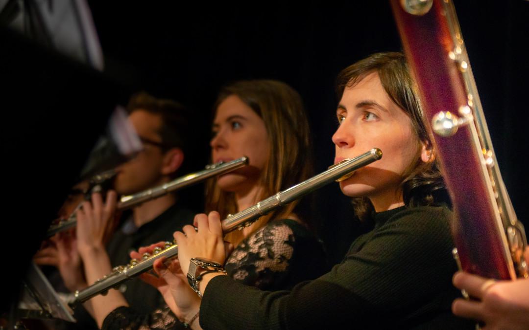 Orquesta Allegro_abril 2019-194