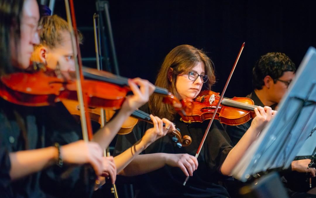 Orquesta Allegro_abril 2019-223