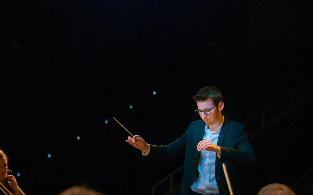 Orquesta Allegro_abril 2019-231