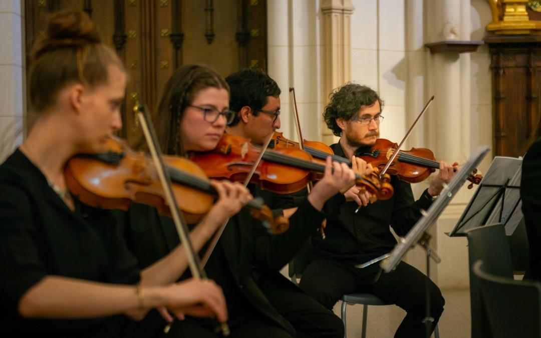 Orquesta Allegro_abril 2019-24