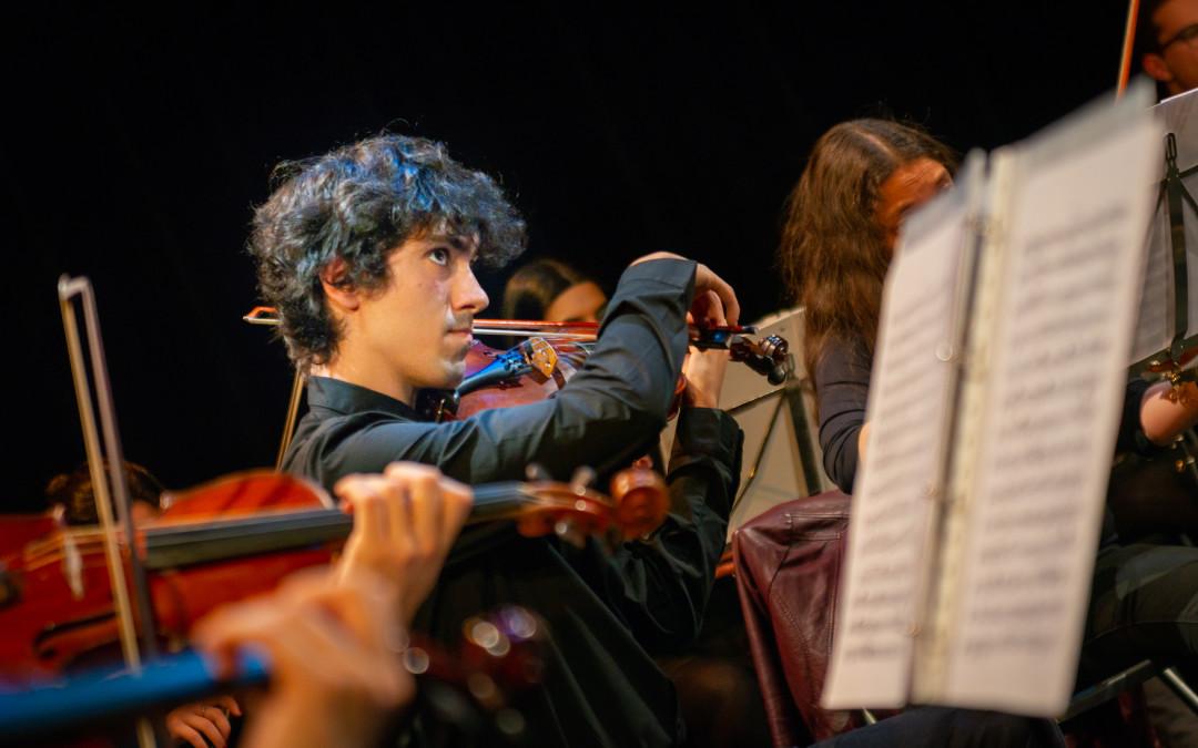 Orquesta Allegro_abril 2019-242