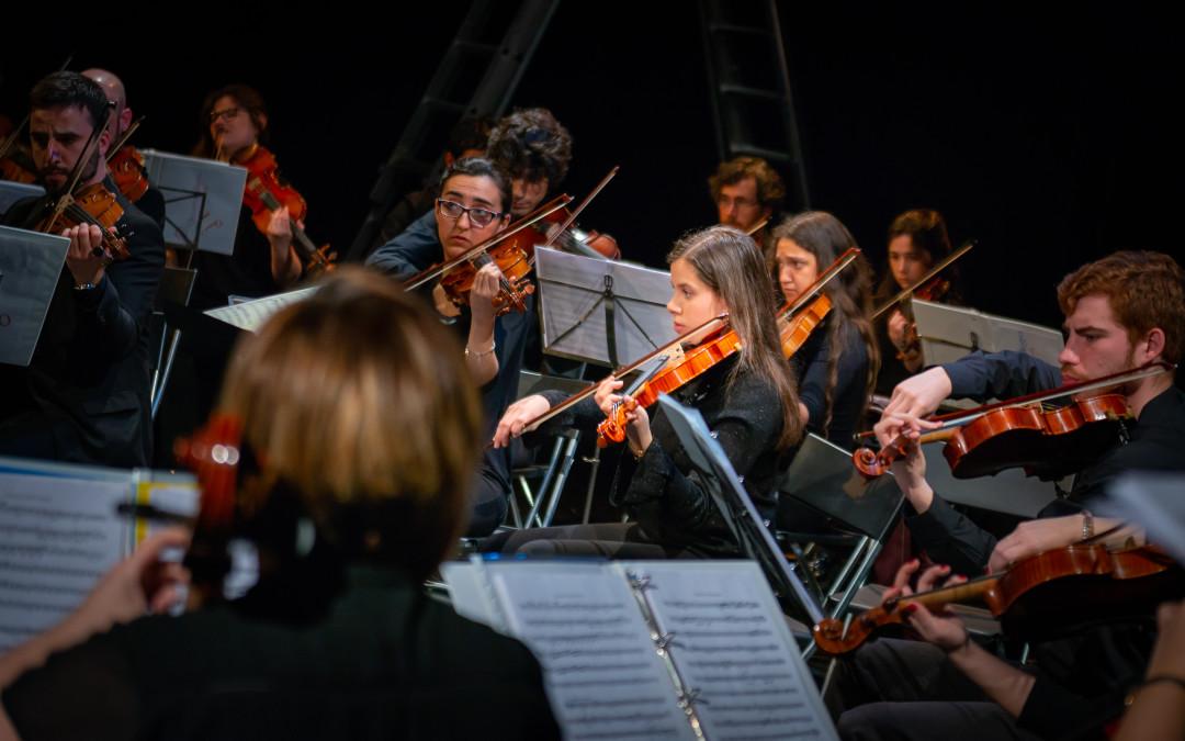 Orquesta Allegro_abril 2019-253