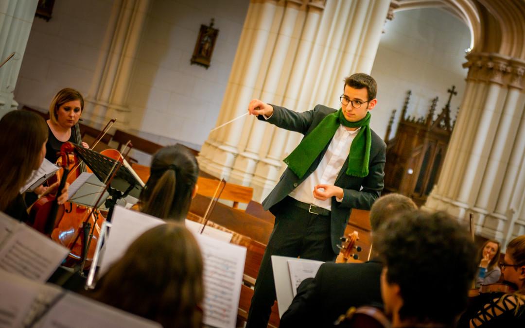 Orquesta Allegro_abril 2019-9