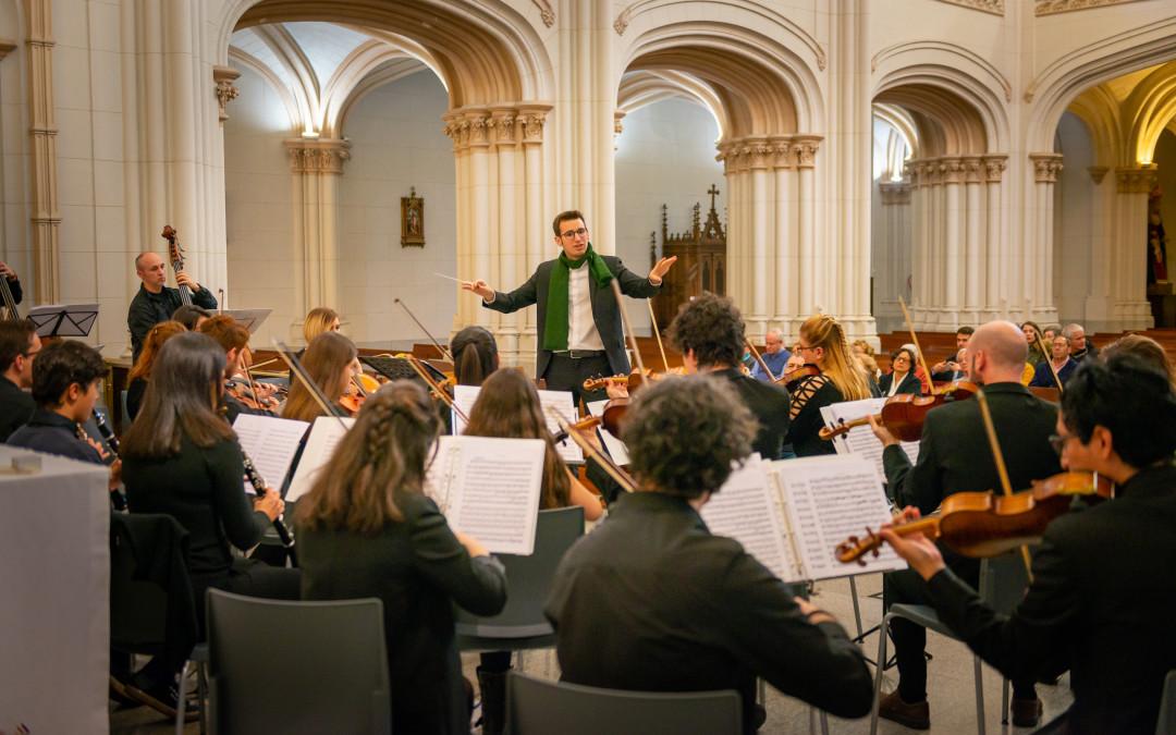 Orquesta Allegro_abril 2019-90