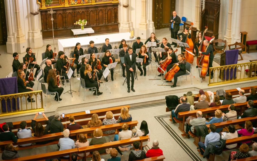 Orquesta Allegro_abril 2019-96