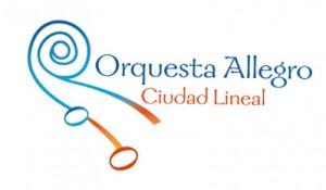 Orquesta Allegro