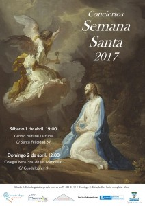 Cartel_Semana_Santa_2017-imagen