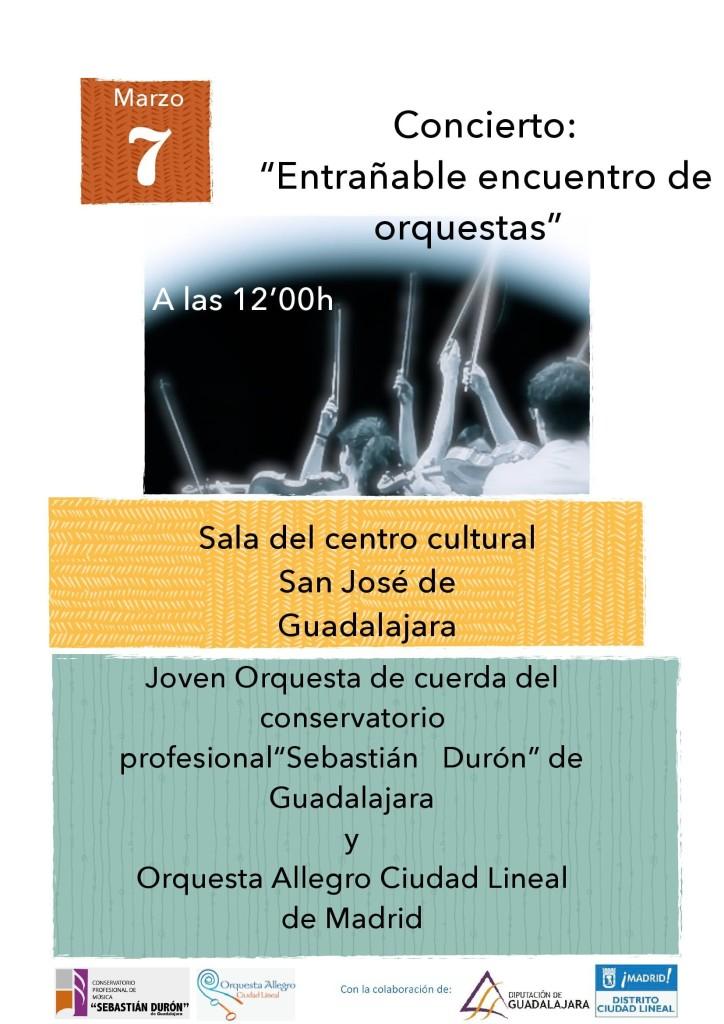 Cartel Guadalajara-con logos-marzo 2020
